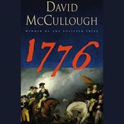 1776 audiobook download