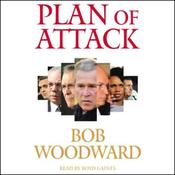 Plan of Attack audiobook download