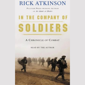 In the Company of Soldiers: A Chronicle of Combat audiobook download