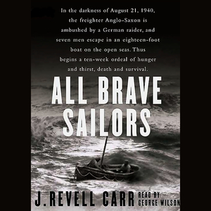All-brave-sailors-the-sinking-of-the-anglo-saxon-1940-audiobook