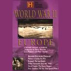 World-war-ii-europe-audiobook