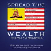 Spread This Wealth (Unabridged) audiobook download