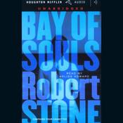 Bay of Souls (Unabridged) audiobook download
