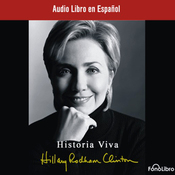 Historia Viva [Living History] audiobook download