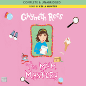 The Mum Mystery (Unabridged) audiobook download
