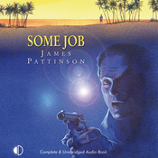Some Job (Unabridged) audiobook download