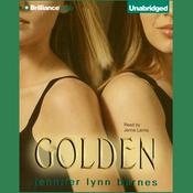 Golden (Unabridged) audiobook download
