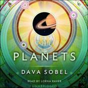The Planets (Unabridged) audiobook download