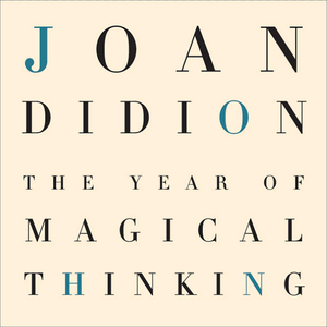 The-year-of-magical-thinking-unabridged-audiobook
