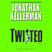 Twisted audiobook download