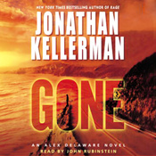 Gone audiobook download