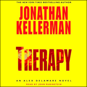 Therapy audiobook download