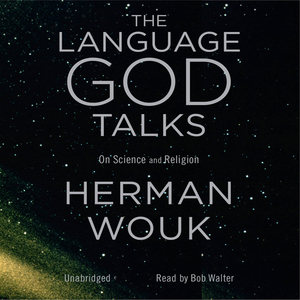The-language-god-talks-on-science-and-religion-unabridged-audiobook