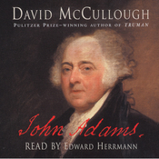 John Adams audiobook download