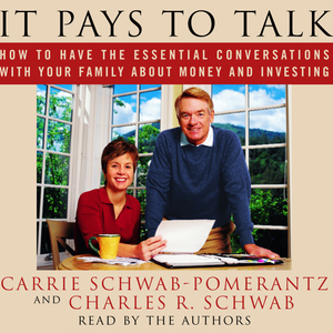 It-pays-to-talk-how-to-have-the-essential-conversations-with-your-family-about-money-and-investing-audiobook