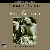 The Well-Beloved (Unabridged) audiobook download