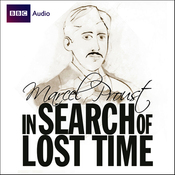 In Search of Lost Time (Dramatised) audiobook download