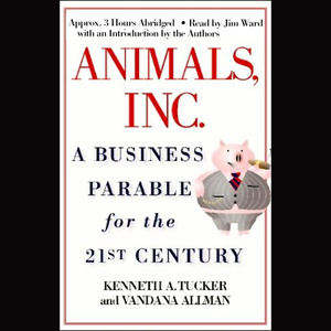 Animals-inc-a-business-parable-for-the-21st-century-audiobook
