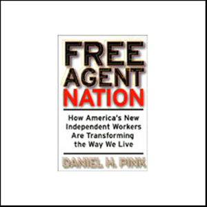 Free-agent-nation-how-americas-new-independent-workers-are-transforming-the-way-we-live-audiobook
