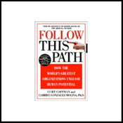 Follow this Path: How the World's Greatest Organizations Drive Growth by Unleashing Human Potential audiobook download