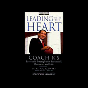 Leading-with-the-heart-audiobook
