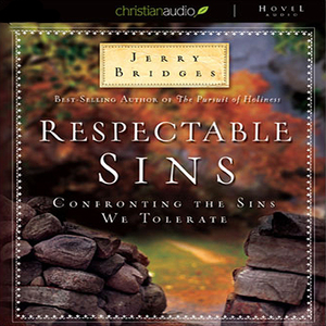 Respectable-sins-unabridged-audiobook