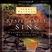 Respectable Sins (Unabridged) audiobook download