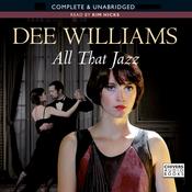 All that Jazz (Unabridged) audiobook download