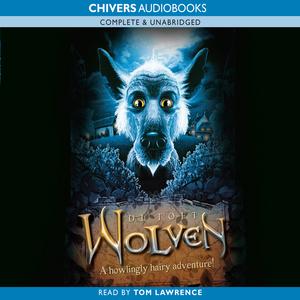 Wolven-unabridged-audiobook