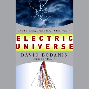 Electric-universe-the-shocking-true-story-of-electricity-audiobook