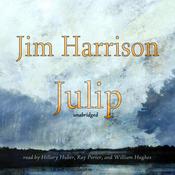 Julip (Unabridged) audiobook download