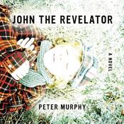 John the Revelator (Unabridged) audiobook download