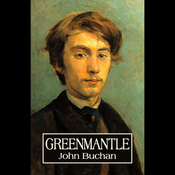 Greenmantle (Unabridged) audiobook download