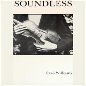 Soundless (Unabridged) audiobook download