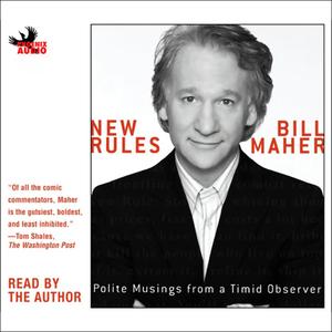 New-rules-unabridged-audiobook