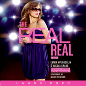 The Real Real (Unabridged) audiobook download