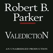 Valediction: A Spenser Novel (Unabridged) audiobook download
