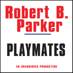 Playmates-a-spenser-novel-unabridged-audiobook