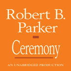 Ceremony-a-spenser-novel-unabridged-audiobook