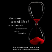 The Short Second Life of Bree Tanner: An Eclipse Novella (Twilight Saga) (Unabridged) audiobook download