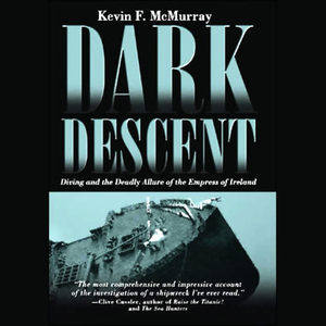 Dark-descent-audiobook