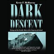 Dark Descent audiobook download