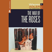 The War of the Roses (Unabridged) audiobook download