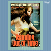 Running Out of Time (Unabridged) audiobook download