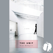 The Unit (Unabridged) audiobook download