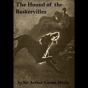 The Hound of the Baskervilles (Unabridged) audiobook download