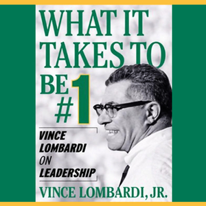 What-it-takes-to-be-number-one-vince-lombardi-on-leadership-audiobook