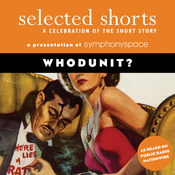 Selected Shorts: Whodunit? audiobook download
