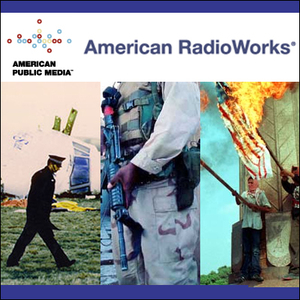 The-world-at-war-american-radioworks-collection-2-audiobook
