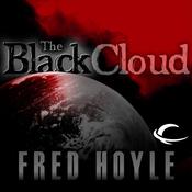 The Black Cloud (Unabridged) audiobook download